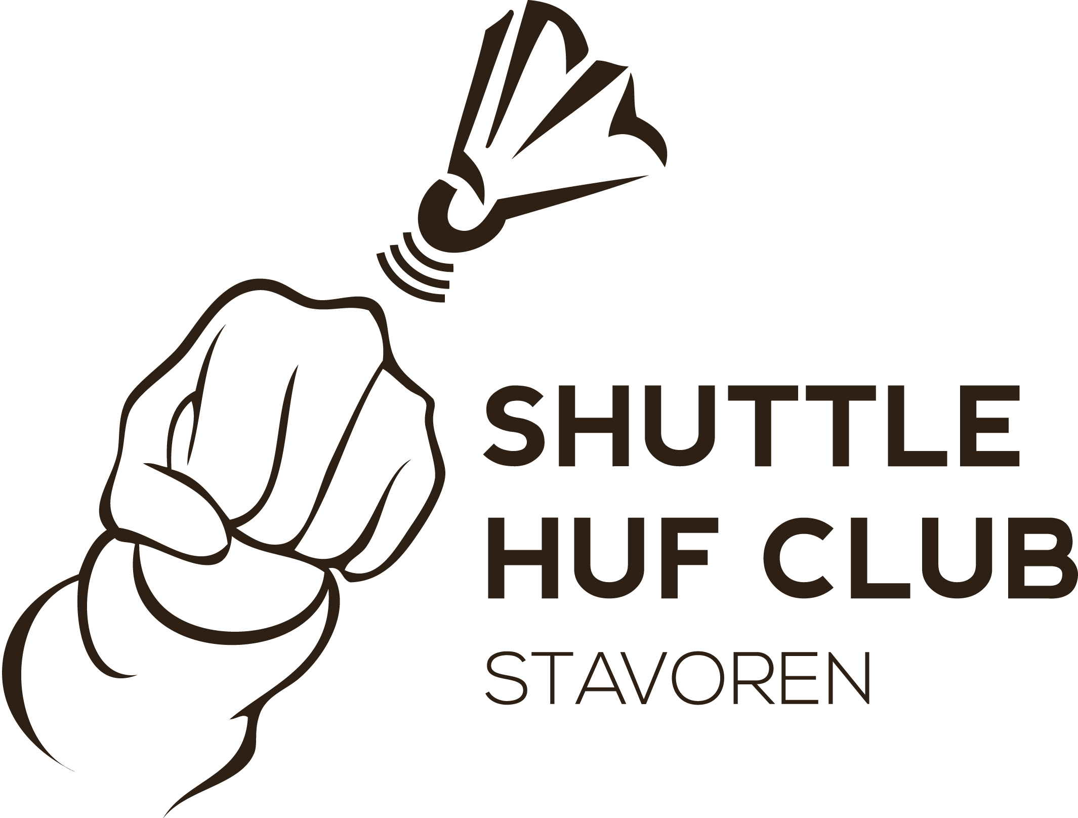 Shuttle Huf Club Stavoren